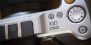 Hasselblad adds many new features to X1D, H6D with firmware v1.21