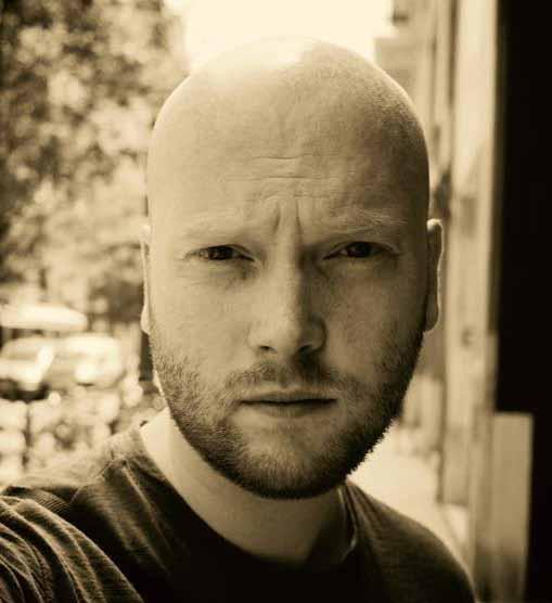 Matt Golowczynski