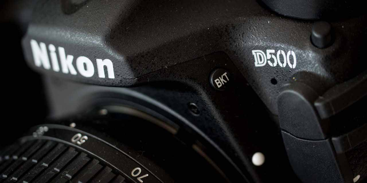 B&H Photo flash sale offers up to $860 savings on select cameras