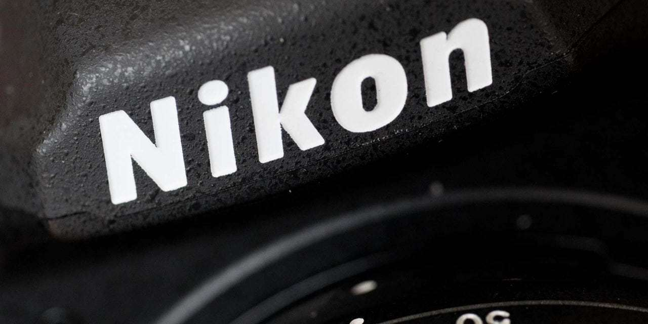 Nikon D760 specs listed by Slovakian official Nikon dealer, later removed