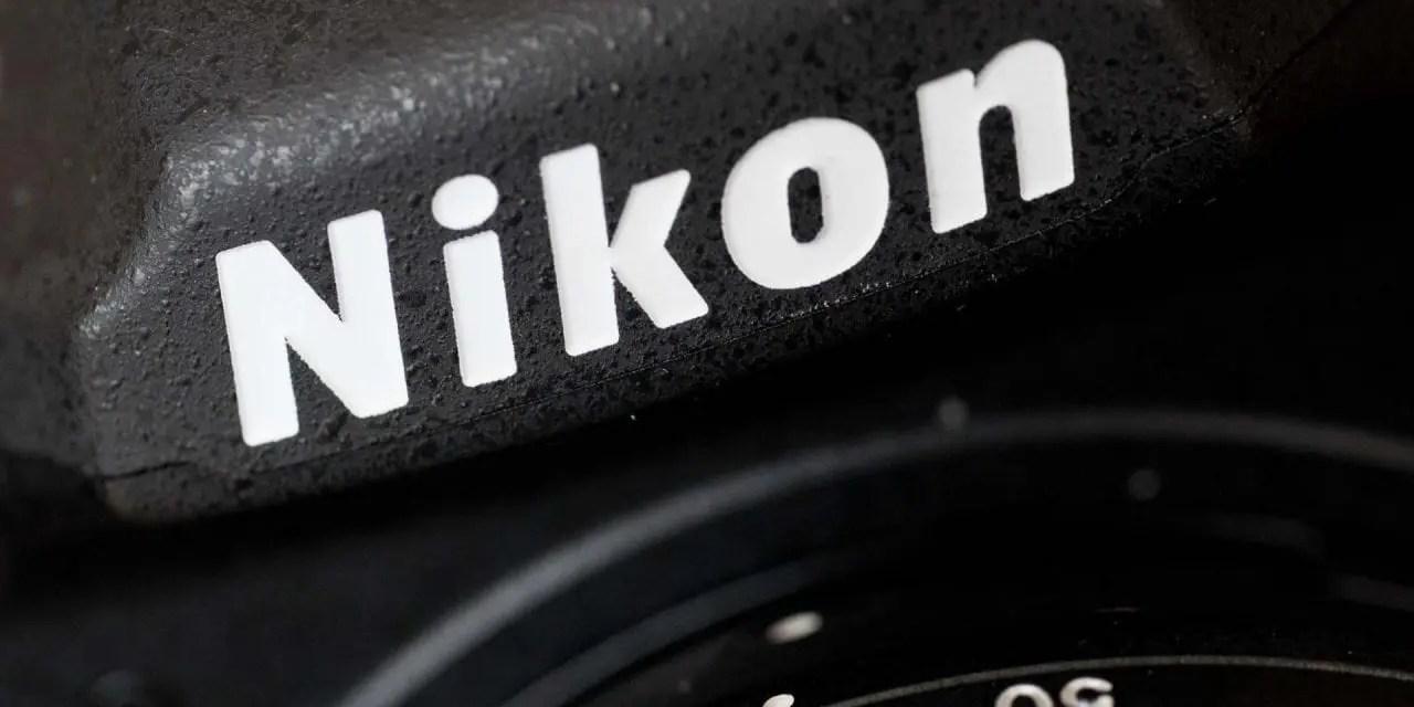 Nikon DL cameras officially cancelled