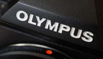 Olympus Black Friday Deals Best Offers On Top Cameras