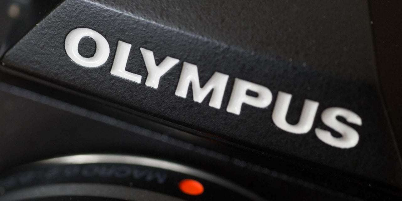 Wikipedia entry suggests Olympus OM-D E-M5 Mark III, PEN-F II are due in 2018