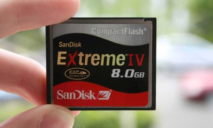 CFexpress memory card format launched by CompactFlash Association