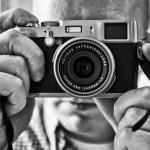 Fuji X-Photographer David Cleland