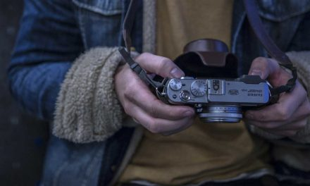 10 digital camera tips, tricks and truths every new photographer should know