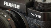 Fujifilm China unveils firmware 4.00 for X-T2