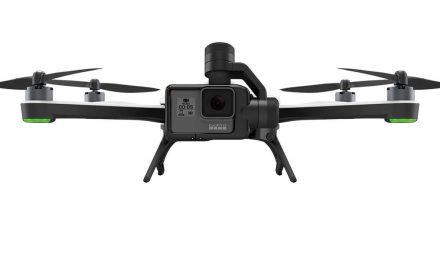 GoPro cuts jobs in wake of Karma drone recall