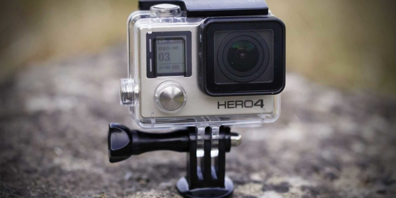 5 quick GoPro Hero tips to get more from your action camera