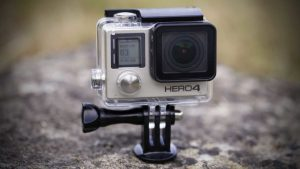 gopro_top_tips