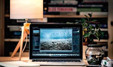 Lightroom 6 will receive its final update towards the end of 2017