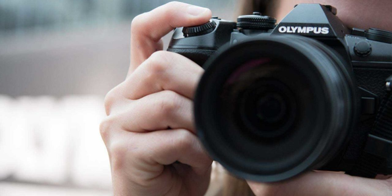 Olympus releases major firmware update for OM-D E-M1 II, E-M5 II, PEN-F