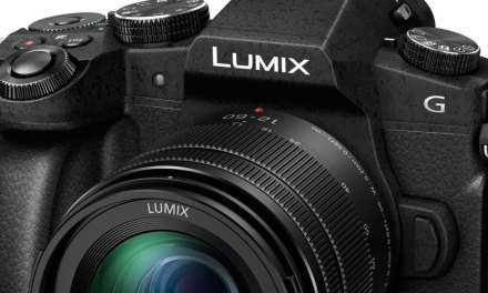 Panasonic G80: price, specs, release date confirmed