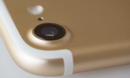 iPhone 8 camera to capture 3D images?