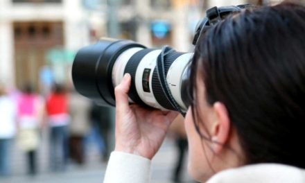 Win a Nikon D5500, £150 worth of equipment from Weathersbys Private Bank
