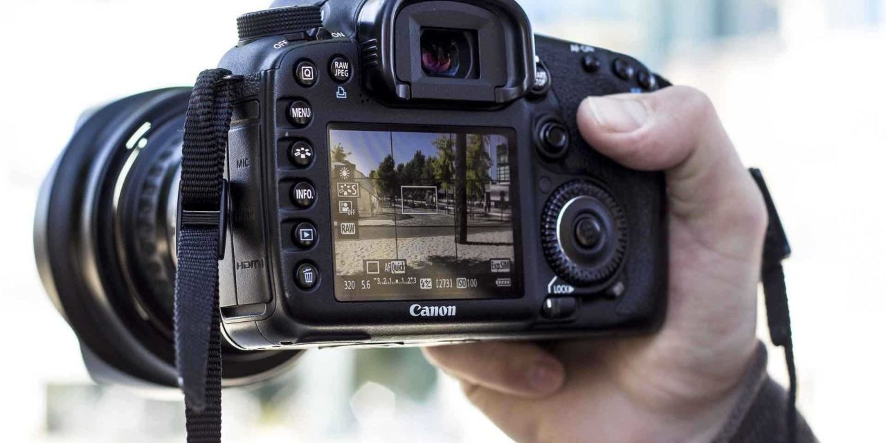 world photographic camera market to grow 2018-8-7 the report photographic camera market in sri lanka to 2020 - market size, development, and forecasts offers the most up-to-date.