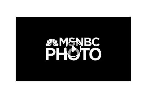 MSNBC closes its photography team