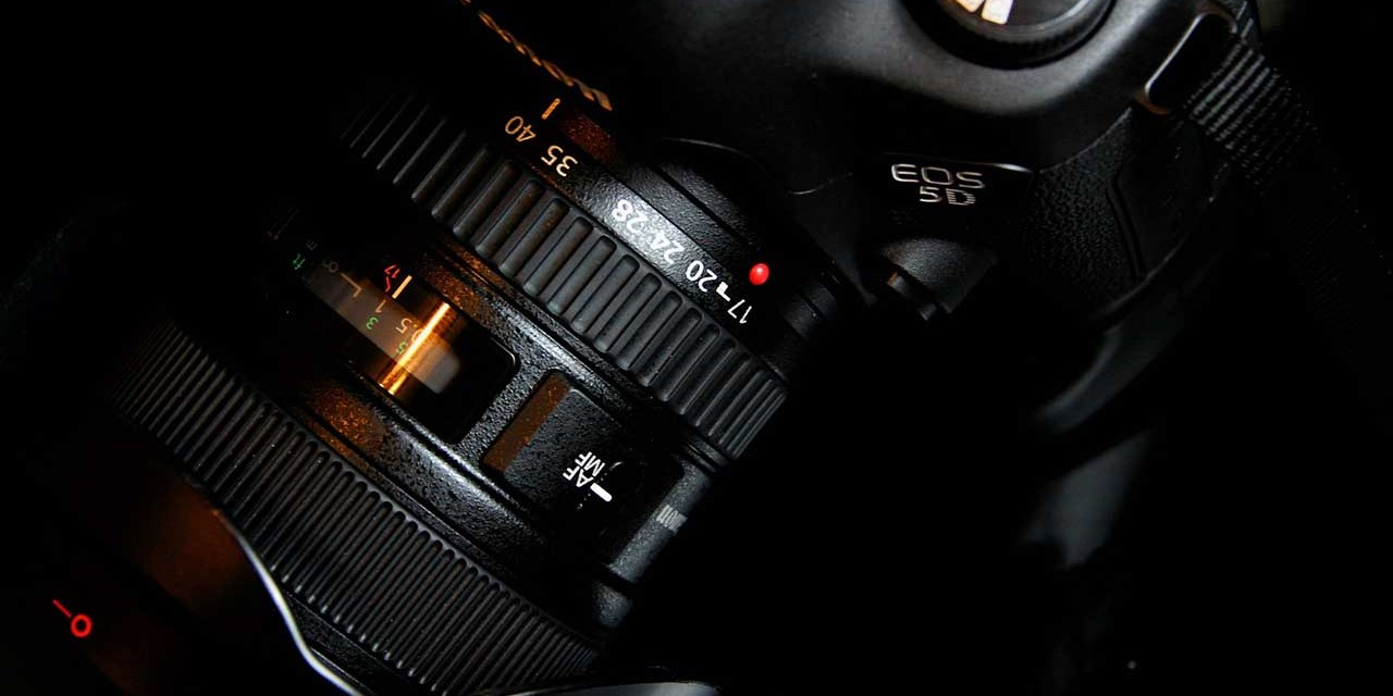 6 mistakes photographers make shooting full-frame their first time