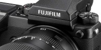 Fuji GFX 50S: price, release date, specs confirmed