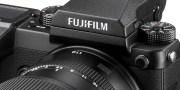 Fuji GFX 50S firmware 3.00 adds 35mm Format mode, Focus Bracketing