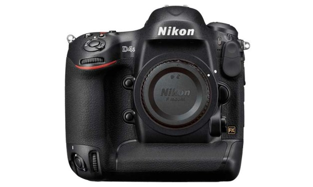 Nikon issues firmware updates for 9 cameras