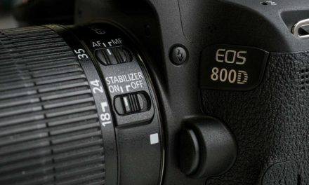Canon 800D Sample Image Gallery