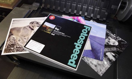 Fotospeed announces guest speakers, competition gallery at The Photography Show