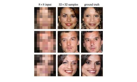 Google develops low-res image enhancement tool like you scoffed at on CSI