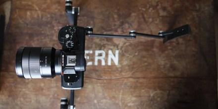 Loki One camera rig review