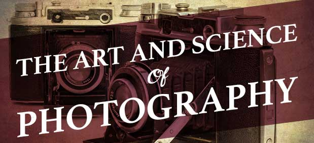 A history of the Royal Photography Society (infographic)