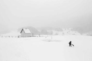 2. FrederikBuyckx_Belgium_Professional_Landscape_2017