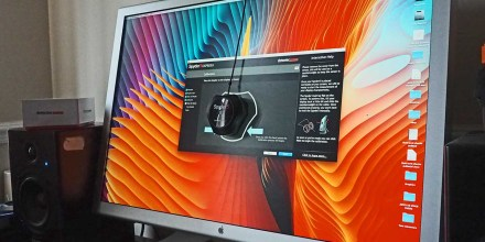 Datacolor Spyder5 Express monitor calibration review