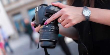 CIPA: camera shipments dropped 28% in January