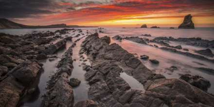 Interview: Landscape Photographer Matt Pinner on the future of landscape photography