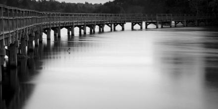 Neutral Density Filters explained