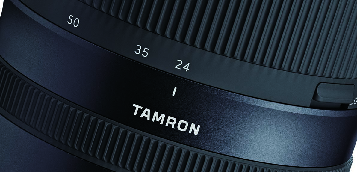 Sigma, Tamron to stop making Sony A-mount lenses: report