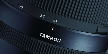 Tamron investigating compatibility issues with Nikon Z7, FTZ adapter