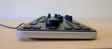 Loupedeck_review_6