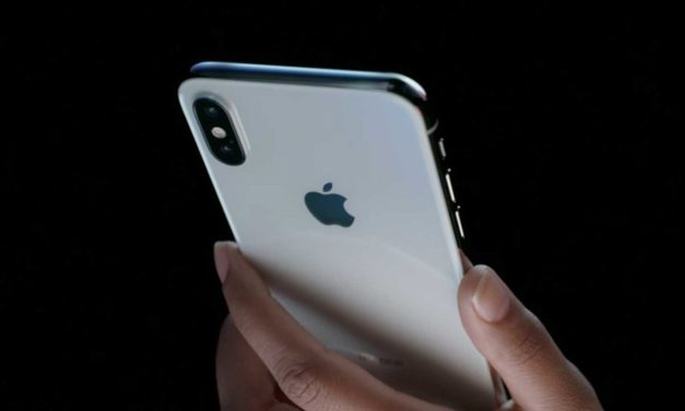 DxOMark ranks iPhone 8 Plus as 'the best smartphone camera we've ever tested'