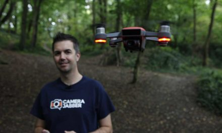 Understanding the UK's drone regulations