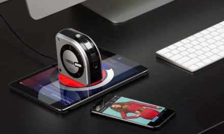 X-Rite launches i1Studio to calibrate any device