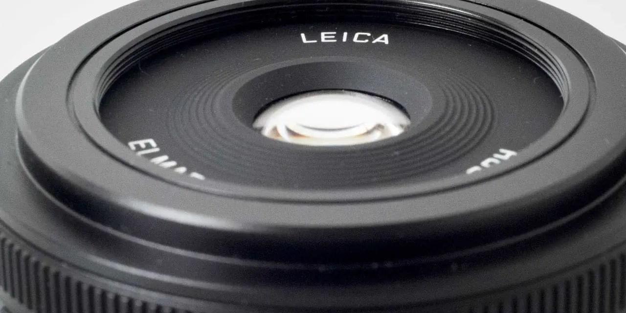 Leica, pmdtechnologies to develop 3D sensing cameras for mobile