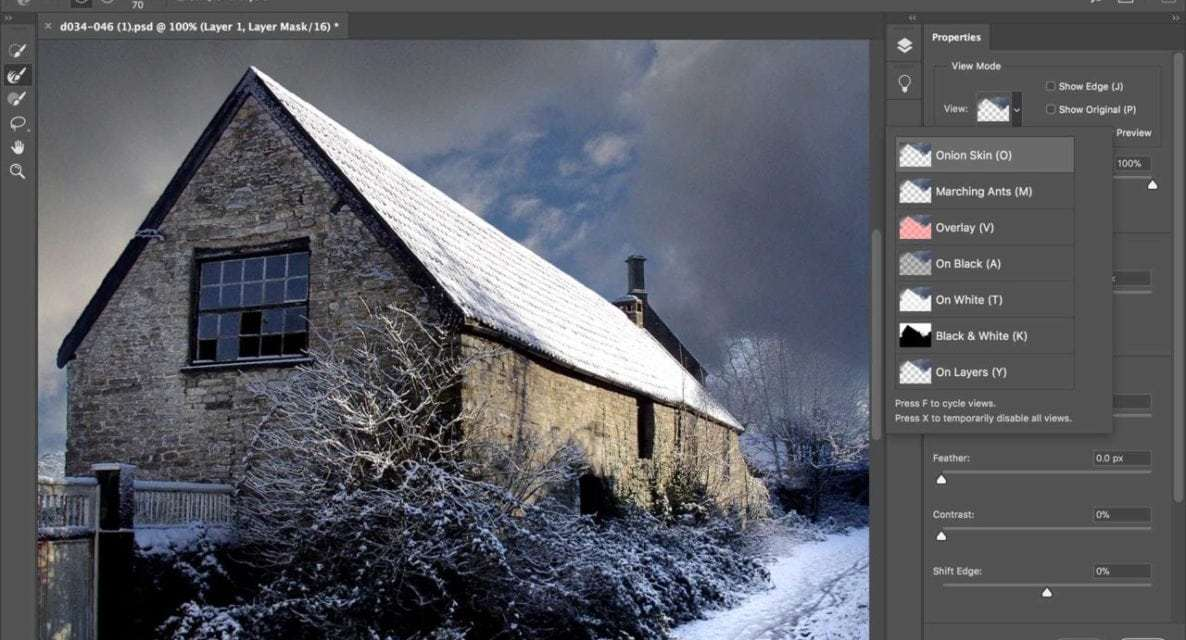 Adobe set to launch full version of Photoshop for iPad