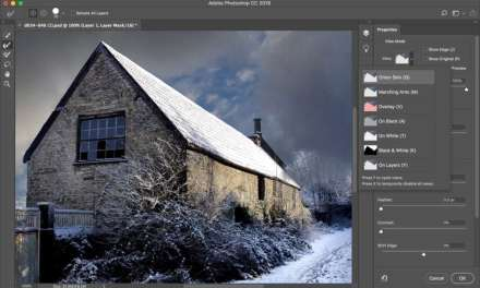 Adobe to increase Creative Cloud price in US, but not Photography Plan