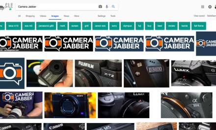 Google, Getty Images partner to protect copyright on image searches