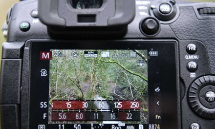 What is the 180-degree shutter rule when shooting video?