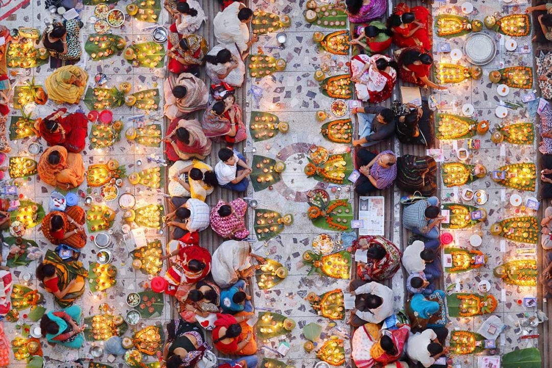 Pink Lady Food Photographer of the Year 2018 winners revealed