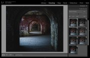 Adobe updates Profiles in Lightroom and Camera Raw