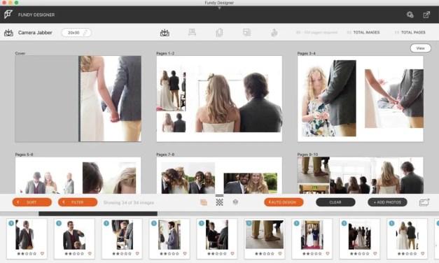 Fundy Designer 8 Pro Suite Review