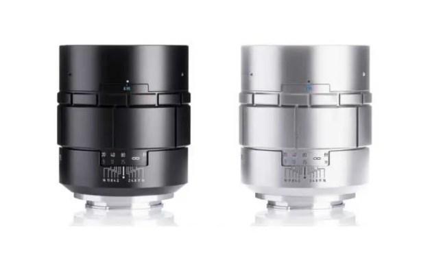 Company behind Meyer Optik Goerlitz lenses to be wound up